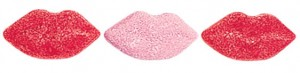 IMG: Sour Smoochie Lips
