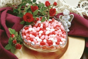 IMG: Jelly Belly Valentine's Mix